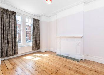 Thumbnail 5 bedroom property to rent in Bisham Gardens, Highgate