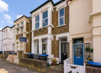Thumbnail 1 bed flat for sale in Hiley Road, London