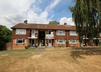 Thumbnail 1 bed flat for sale in Ashridge Road, Wokingham