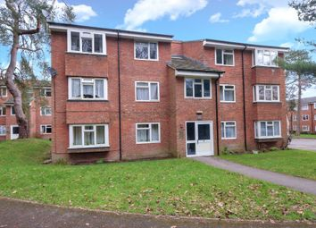 Thumbnail 1 bed flat to rent in Liddell Way, Ascot