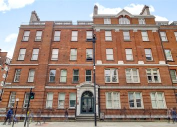 Thumbnail Studio for sale in Albany House, Judd Street, London