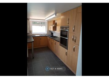 Thumbnail Room to rent in Cheshire Oaks, Cheshire Oaks