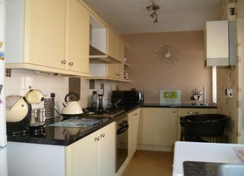 Thumbnail 2 bed property to rent in Midland Street, Widnes