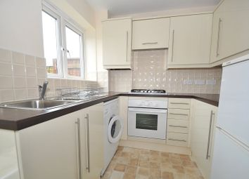 Thumbnail 2 bed semi-detached house to rent in 2 Basford Court, Oxford Road, May Bank