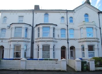 Thumbnail Terraced house for sale in Thompsons Cottages, Princes Avenue, Withernsea