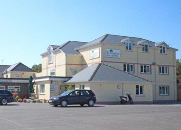 Thumbnail Hotel/guest house for sale in Saundersfoot, Pembrokeshire