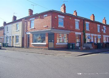 Thumbnail Property for sale in Holmesdale Road, Coventry