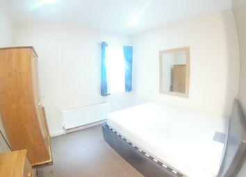Room to rent in Prospect Street, Caversham, Reading RG4