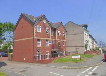 Thumbnail 1 bed flat to rent in William Lovett Gardens, Tunnel Terrace, Baneswell