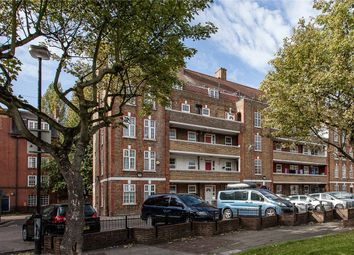 Thumbnail 4 bedroom flat to rent in Collingwood Street, Tower Hamlets, London