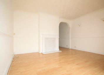 3 bed property to rent in Third Avenue, Dagenham RM10