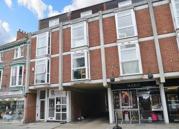 Thumbnail 2 bed flat to rent in Bath Street, Abingdon-On-Thames