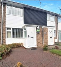Thumbnail 2 bedroom property to rent in Fairhurst Drive, Parbold, Wigan