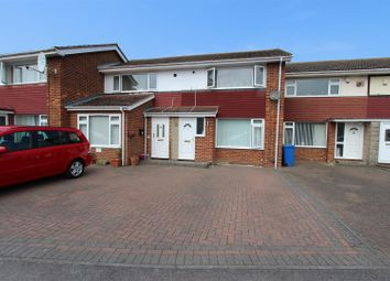 Thumbnail 2 bed property for sale in Gladstone Drive, Sittingbourne