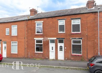2 bed property for sale in Crook Street, Chorley PR7