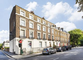2 bed flat to rent in Canonbury Lane, London N1