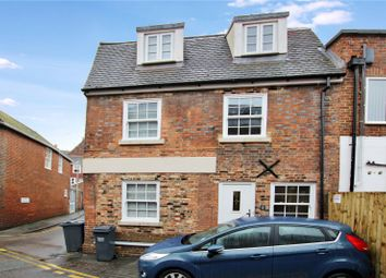 Thumbnail 2 bed terraced house for sale in Bank Street, Tonbridge