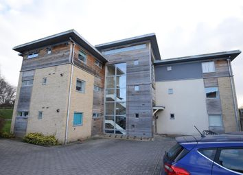 Thumbnail 2 bed flat for sale in Bentley Court, Sotherby Drive, Cheltenham, Gloucestershire