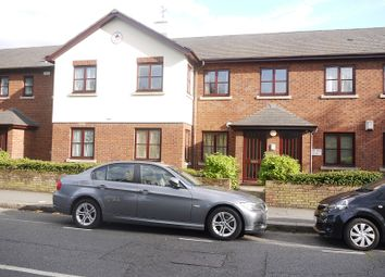 Thumbnail 1 bed property to rent in Harrow Road, London, Greater London.