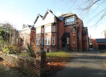 Thumbnail 1 bed flat to rent in All Bills Included, Bainbrigge Road, Headingley