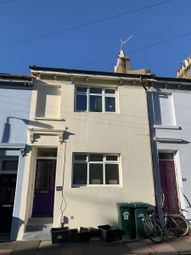 Thumbnail 4 bed terraced house to rent in Holland Street, Brighton