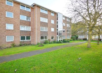 Thumbnail 2 bed flat to rent in Dell Farm Road, Ruislip