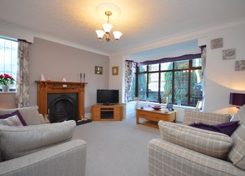 Thumbnail 3 bed semi-detached house to rent in Ross Street, Whitehall, Darwen