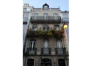 Thumbnail 2 bed apartment for sale in Madragoa (Santos-O-Velho), Estrela, Lisboa