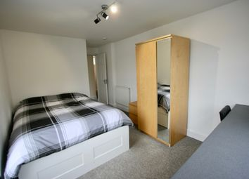 Thumbnail Room to rent in Mutley Plain, Mutley, Plymouth