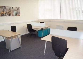 Thumbnail Serviced office to let in Astra House, Cranleigh