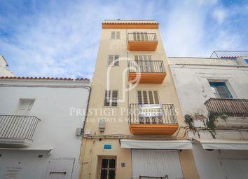 Thumbnail Block of flats for sale in La Marina Ibiza Town, Ibiza, Balearic Islands, Spain