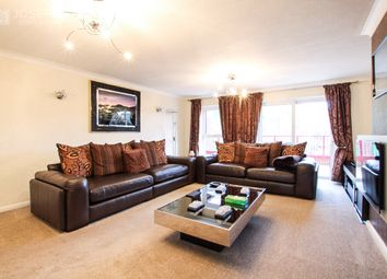 Thumbnail 4 bedroom detached house for sale in Chorley Street, Bolton