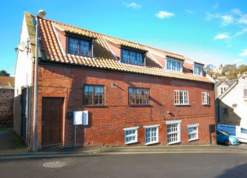 Thumbnail 2 bed cottage for sale in Springhill Court, Whitby