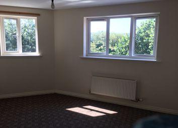 Thumbnail 3 bed semi-detached house to rent in Egerton Road, Birmingham