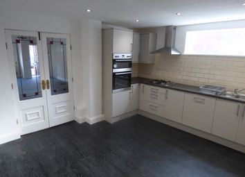Thumbnail 2 bed terraced house to rent in Bold Street, Hale, Altrincham