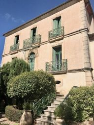 Thumbnail 5 bed country house for sale in Cessenon-Sur-Orb, Languedoc-Roussillon, 34460, France