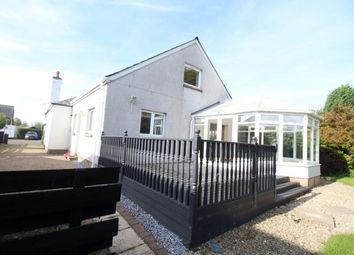 Thumbnail 5 bed detached house to rent in Duke Street, Brechin
