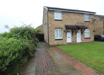 Thumbnail 2 bed semi-detached bungalow to rent in Heworth Drive, Norton, Stockton-On-Tees