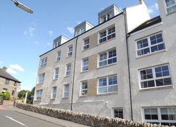 Thumbnail 2 bed flat to rent in Kincardine, Alloa