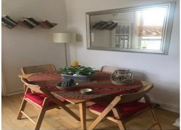 Thumbnail 2 bed bungalow to rent in Bedford Road, Clapham