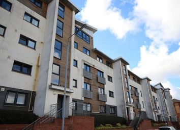 Thumbnail 2 bed flat to rent in Springburn Road, Springburn, Glasgow - Available Now!