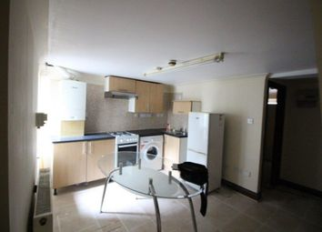 Thumbnail 2 bed flat to rent in Chatsworth Road, Homerton