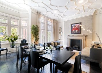 Thumbnail 3 bed property to rent in Cadogan Gardens, Sloane Square, London