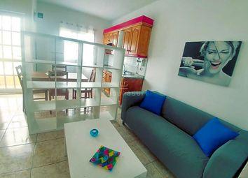Thumbnail 2 bed apartment for sale in Calle Fuerteventura 38632, Arona, Santa Cruz De Tenerife