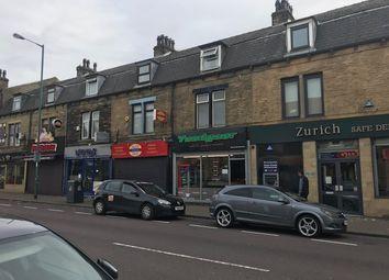 Thumbnail Retail premises for sale in Leeds Road, Bradford
