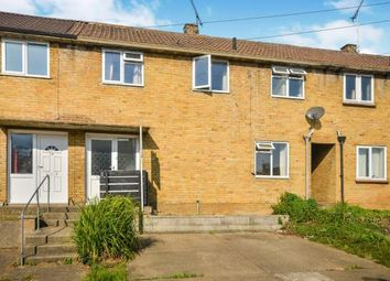 Thumbnail 3 bed terraced house for sale in Squire Avenue, Canterbury, Kent, Uk