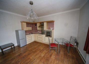 Thumbnail 2 bed flat for sale in Coal Clough Lane, Burnley