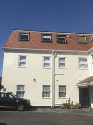 Thumbnail 2 bed flat to rent in Burlington Road, Swanage