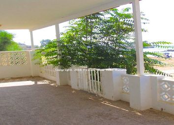 Thumbnail 3 bed villa for sale in Puerto De Mazarron, 30860 Murcia, Spain