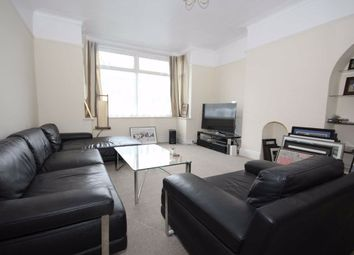 Thumbnail 3 bed semi-detached house to rent in Wood Lane, Isleworth